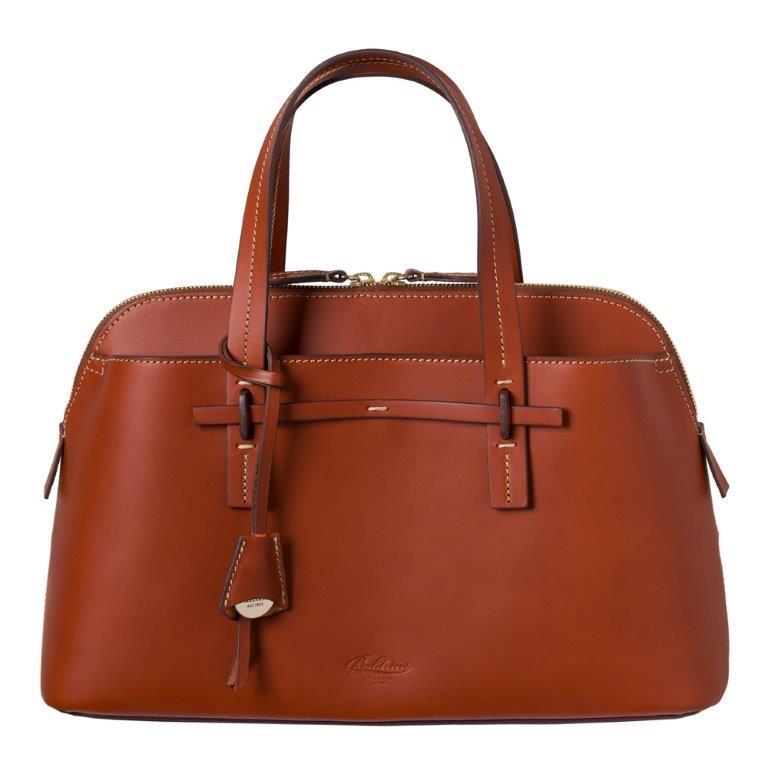 Bag - Art. 7346