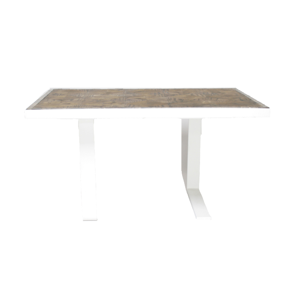 Coffee Table - Art. TVL004