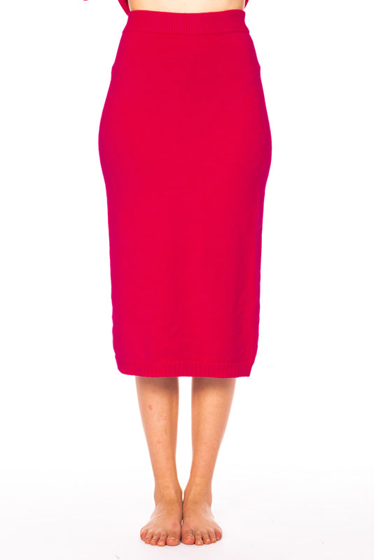 Skirt - Art. 7075