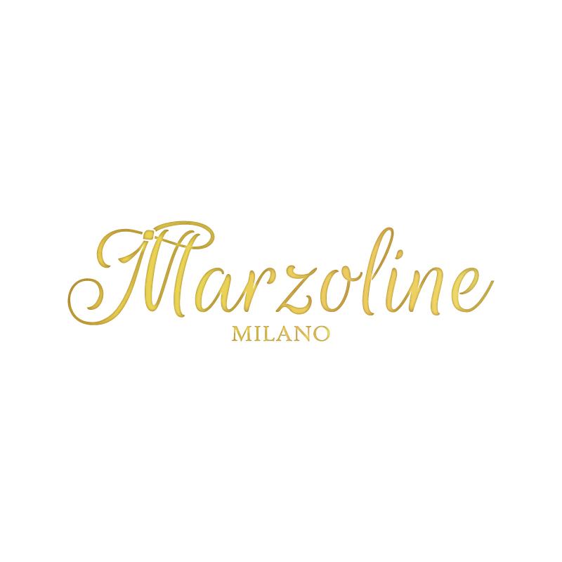 Marzoline Milano