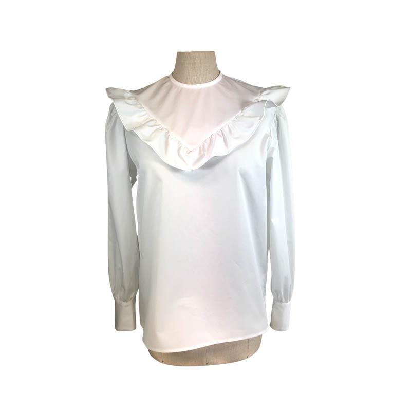 Shirt - Art. CSHIRT 16A