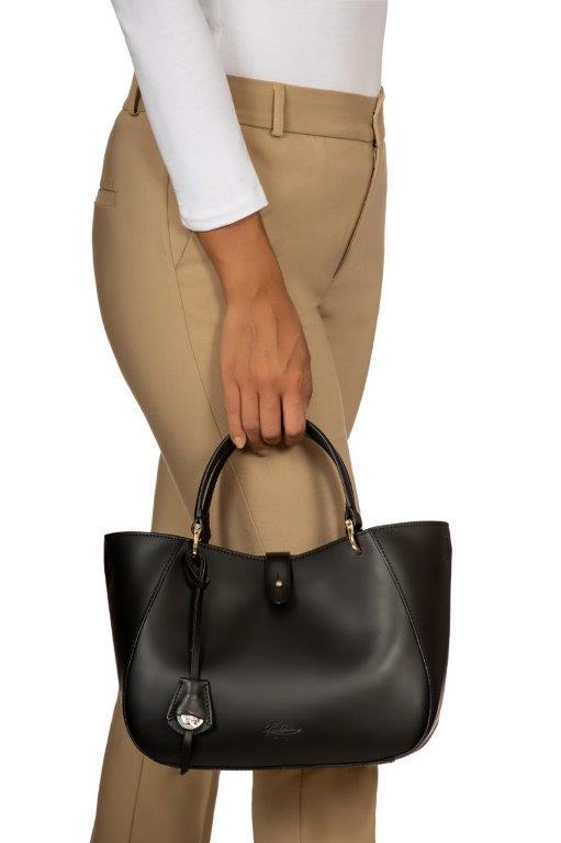 Bag - Art. 6850
