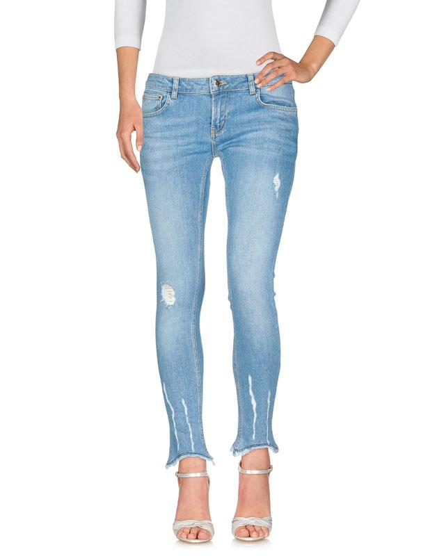 Jeans - Art. JP002