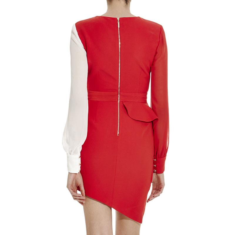 Dress - Art. D004