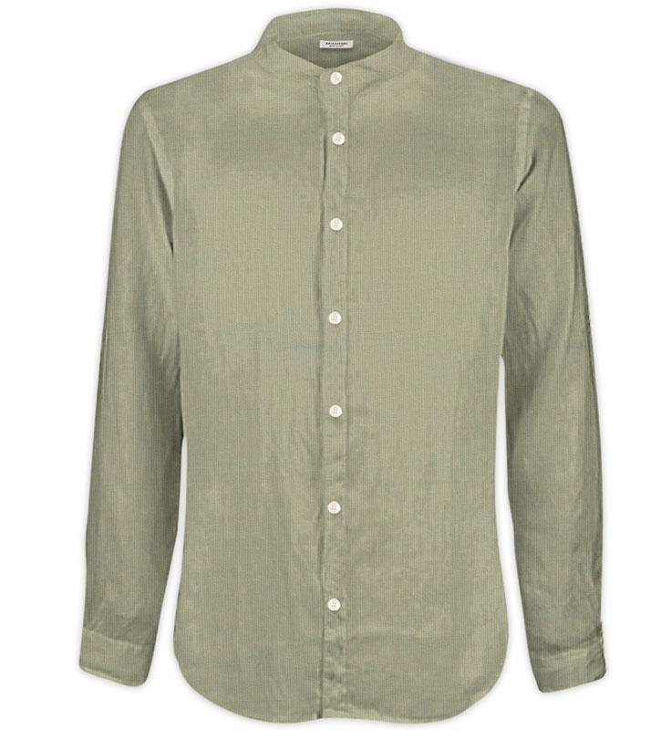 Shirt - Art. Palma