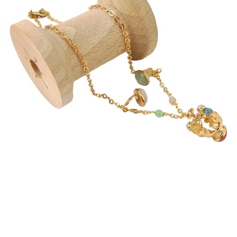 Necklace - Art. DSC 00203