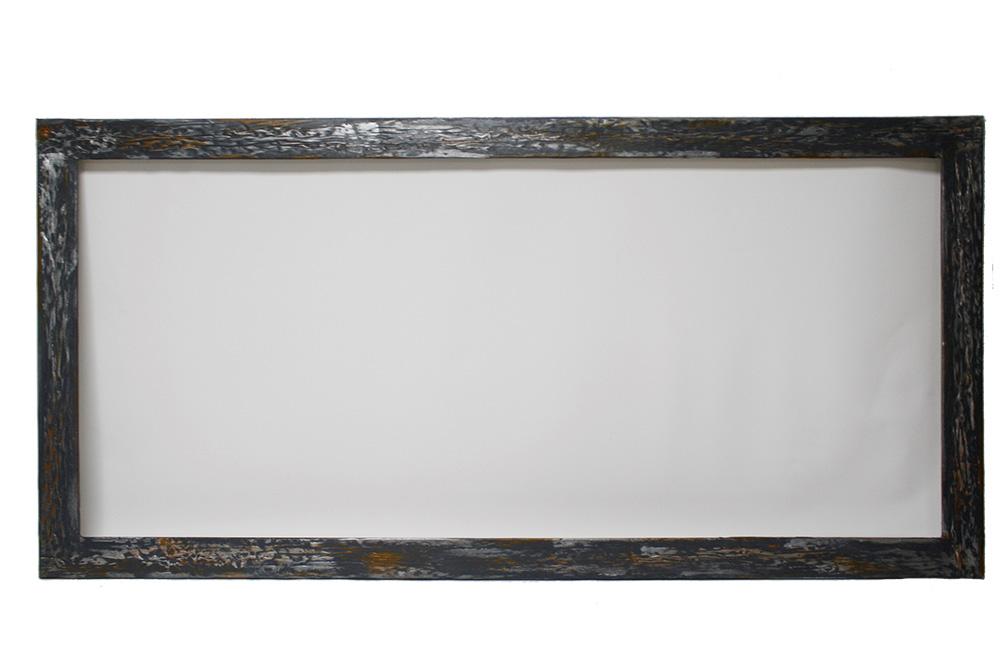 Frame - Art. CRN 007