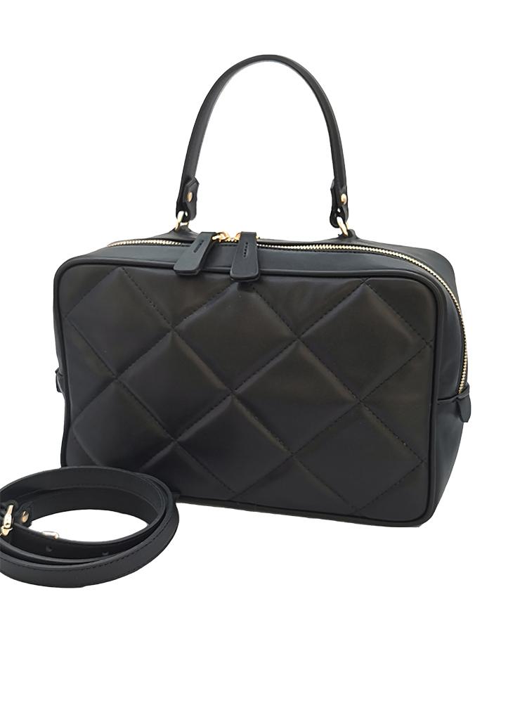 Shoulder Bag - Art. Tina