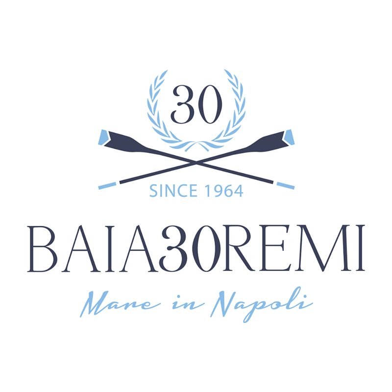 Baia30remi