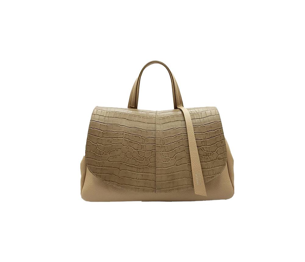 Tote Bag - Art. Bianca