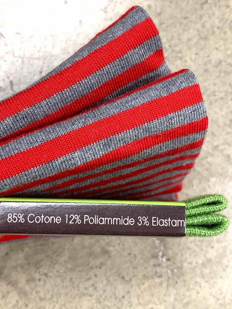 Socks - Art. 82