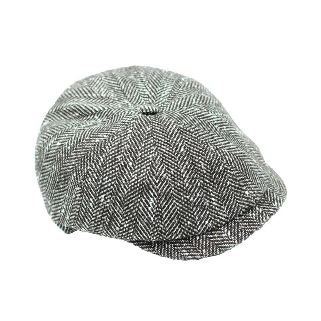 Hat - Art. Polly boy Cerruti 1