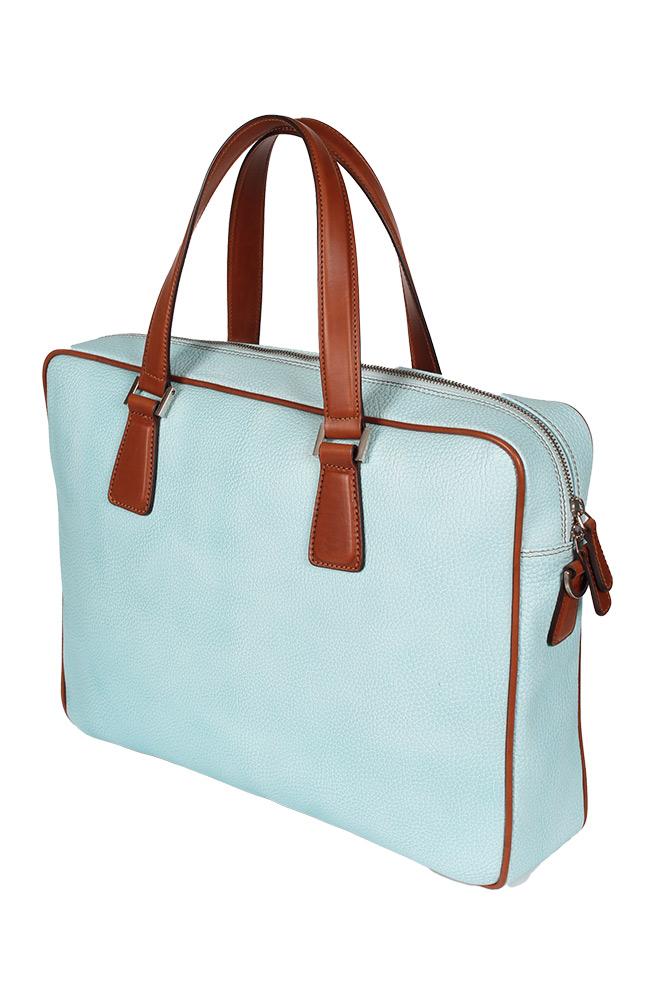 Bag - Art. 400