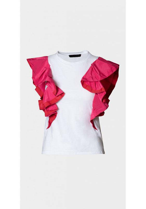 T-Shirt - Art. TS001
