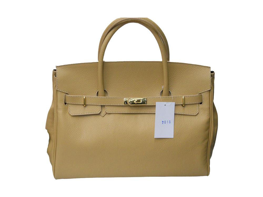 Bag - Art. Kelly Grande