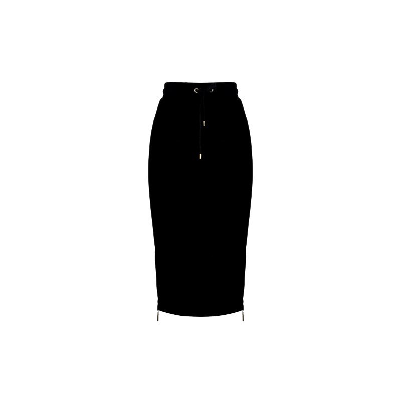 Skirt - Art. AW002