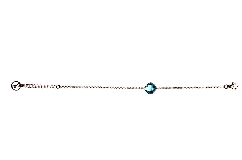 Bracelet - Art. ESSENTIELLE