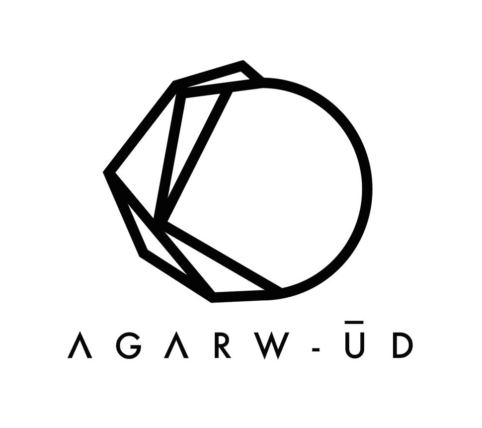 AGARW-UD