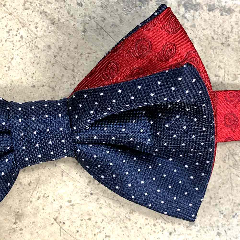 Bow Tie - Art. 21