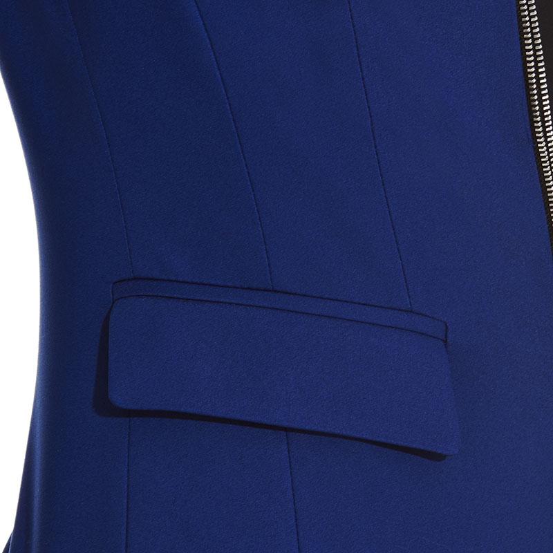 Jacket - Art. J005
