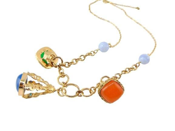 Necklace - Art. DSC 00165