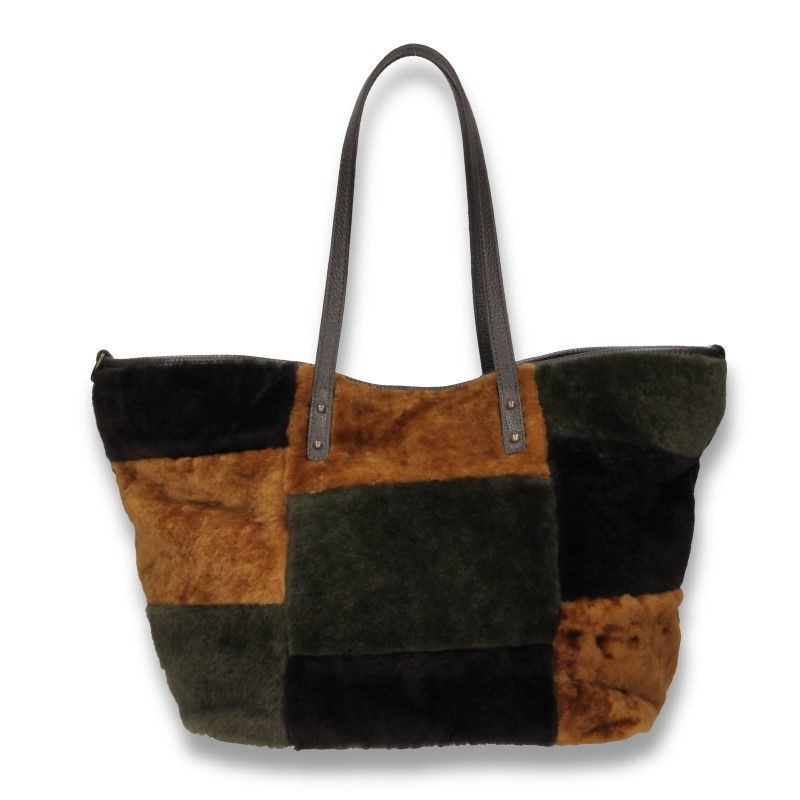 Shopper - Art. 867104 Shopping Grande