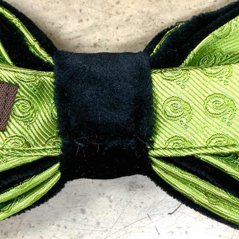 Bow Tie - Art. 19
