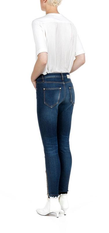 Jeans - Art. JP001