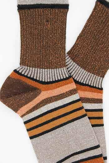 Socks - Art. S22