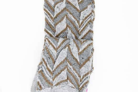 Socks - Art. S23