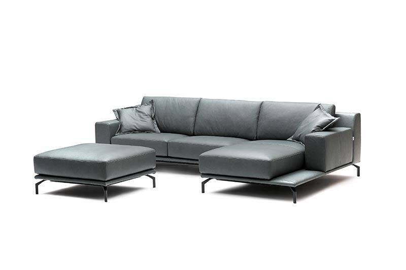 Sofa - Art. Edward