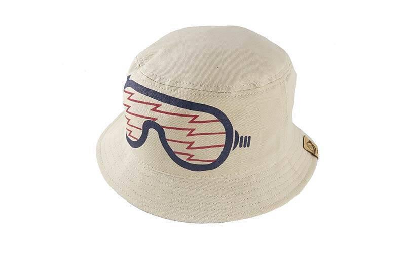 Hat - Art. 71927