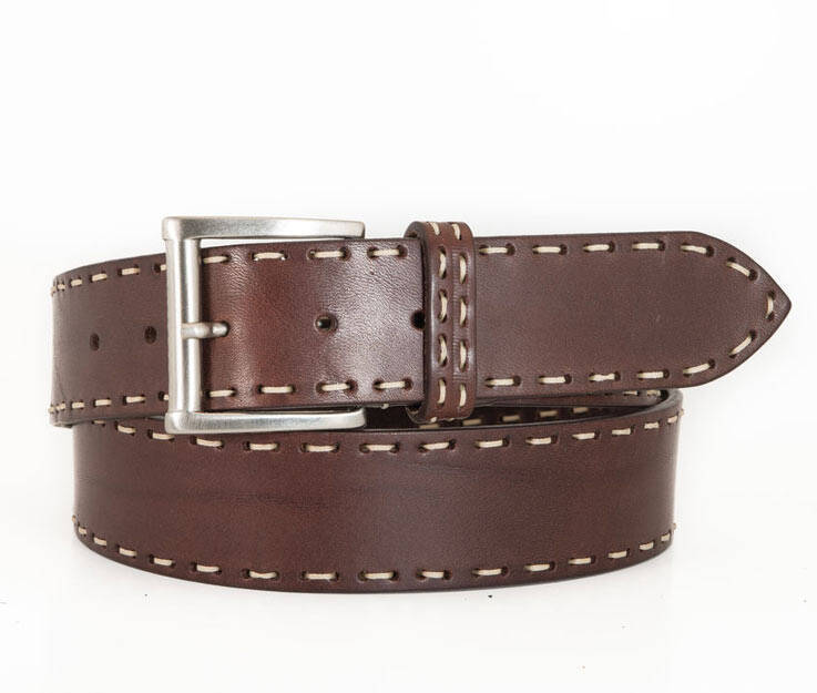 Belt - Art. BB220