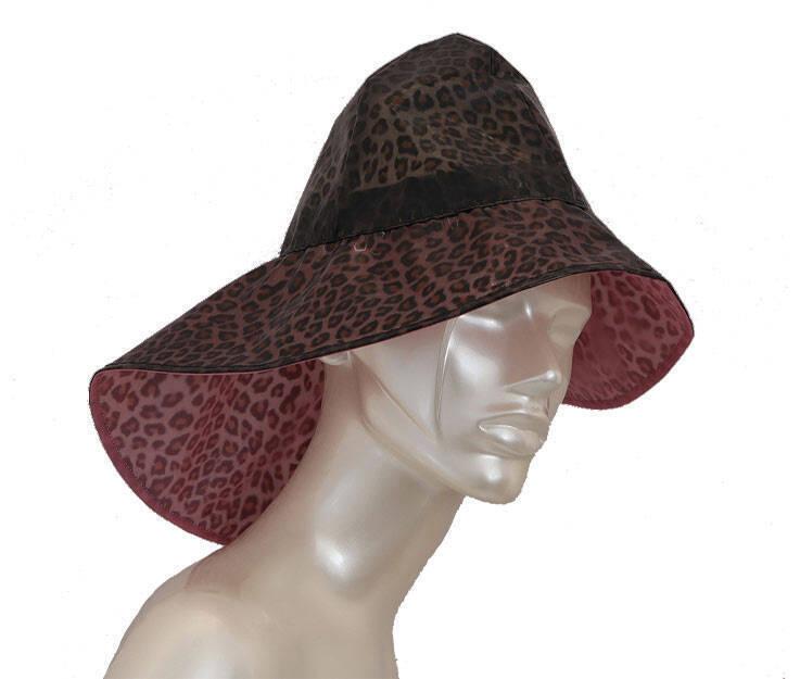 Hat - Art. Pompiere
