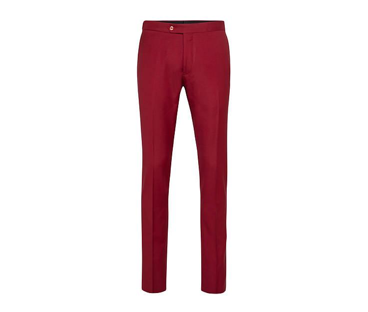 Trousers - Art. RBM9