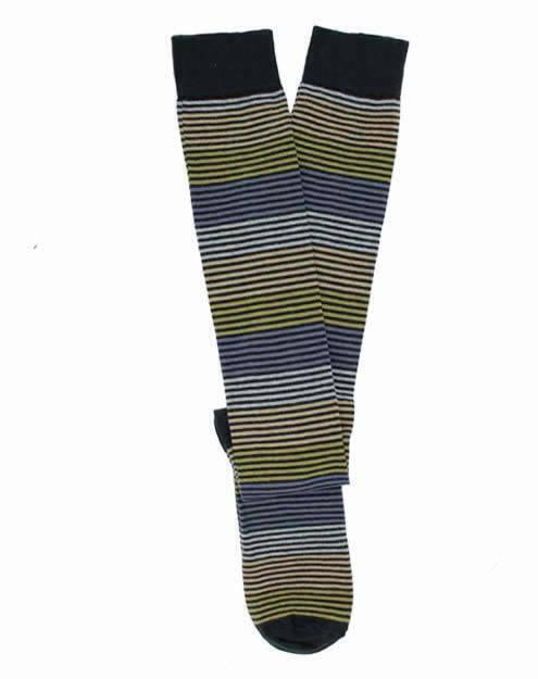 Cachemire Socks - Art. S11