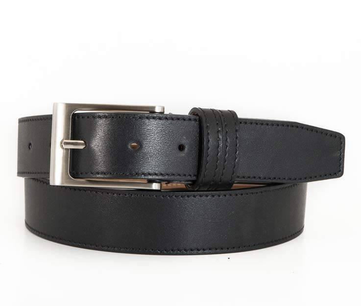 Belt - Art. BB221