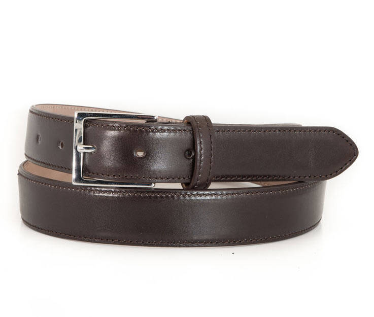 Belt - Art. BB222