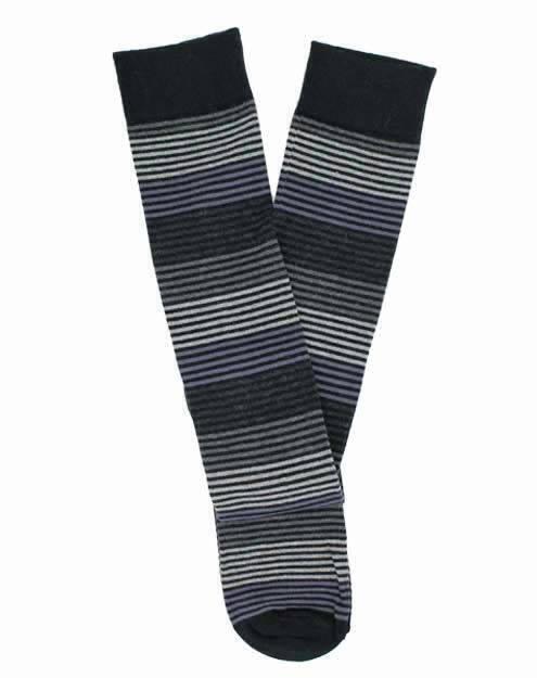 Cachemire Socks - Art. S8