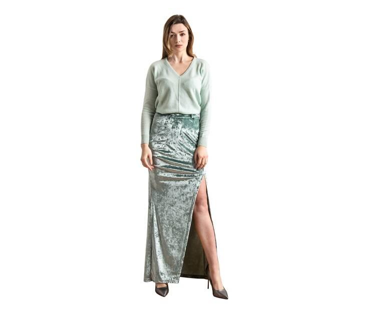 Skirt - Art. GO205