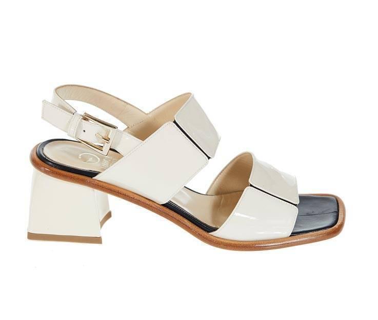 Sandals - Art. 39701