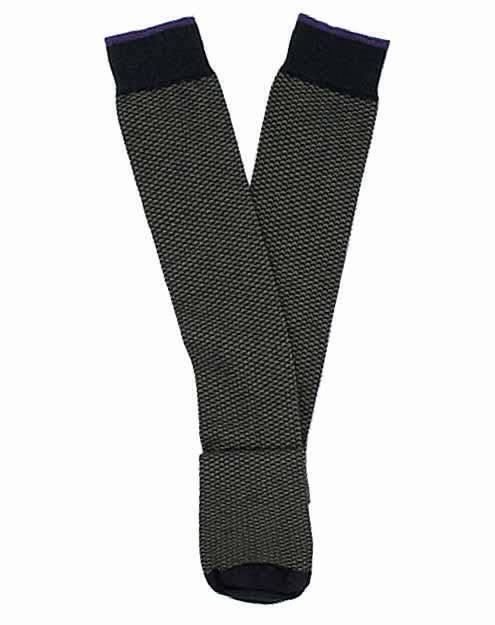 Socks - Art. S34