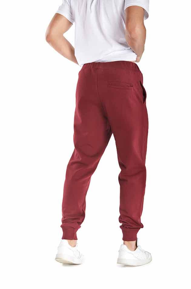 Trousers - Art. LU9521