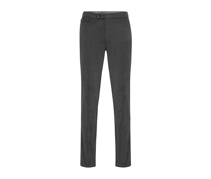 Trousers - Art. RBM6