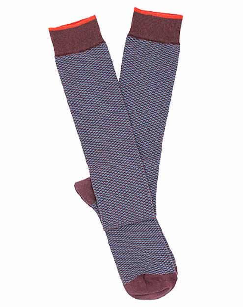 Socks - Art. S33