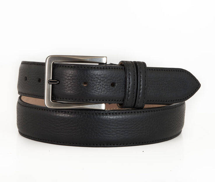 Belt - Art. BB304