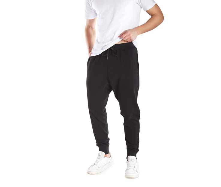 Trousers - Art. LU9523