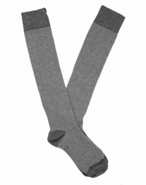 Socks - Art. S35