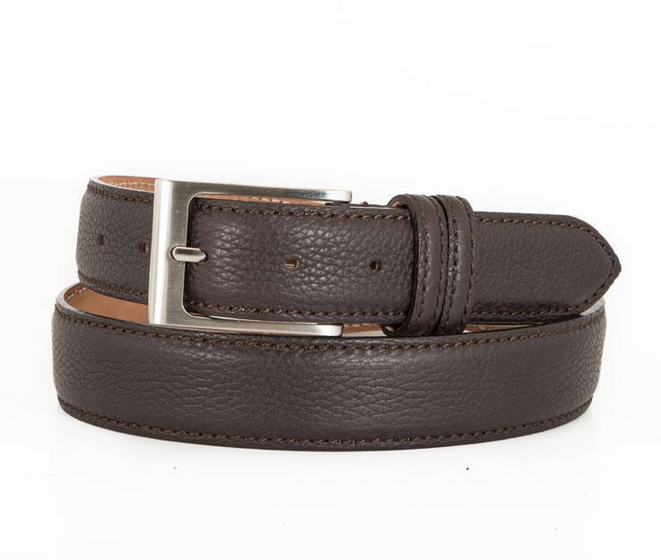 Belt - Art. BB305