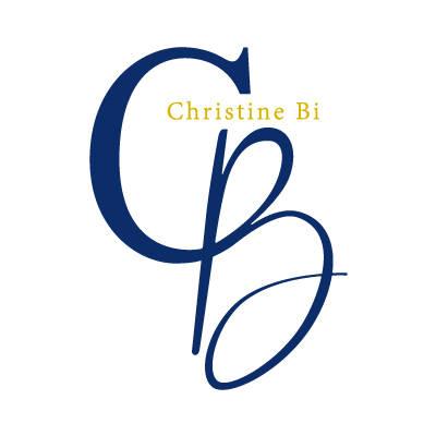 Christine Bi